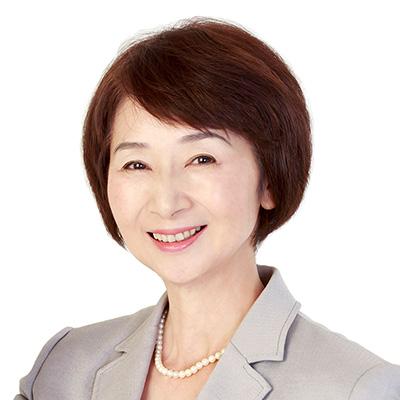 佐々木 正子