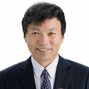 oikawa.yukihisa