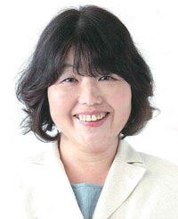 etsuko-yokozawa