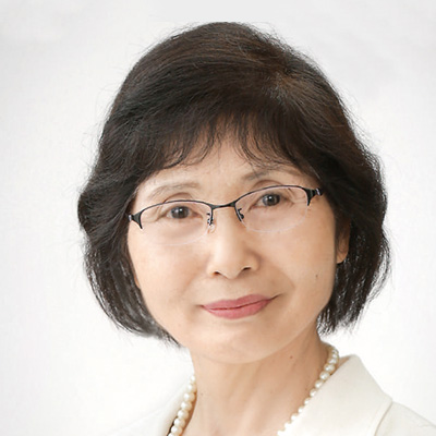 mitsue-matsukubo