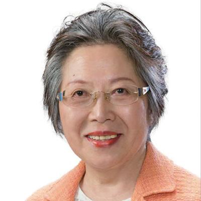 chieko-miyazaki