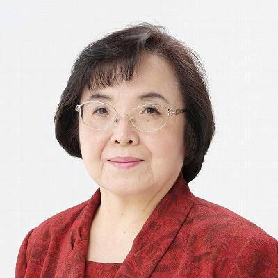 加藤 まり子