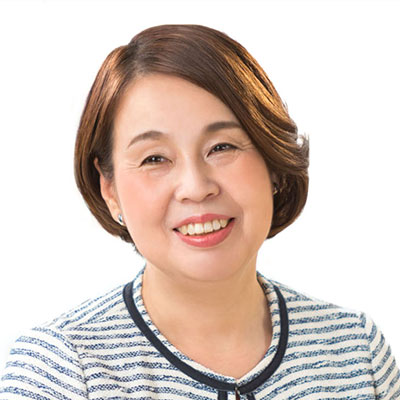 fukuyama-masako