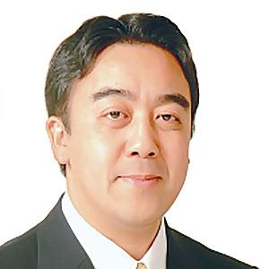 uejou-yukiya