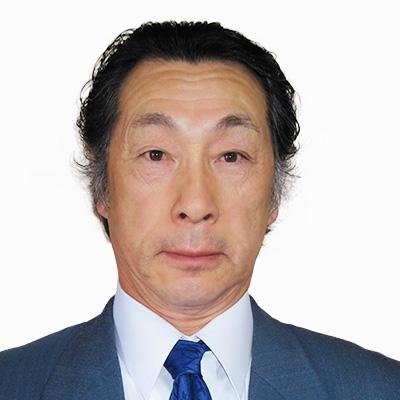 kamatsu-katsuya
