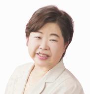 masako.nishizawa