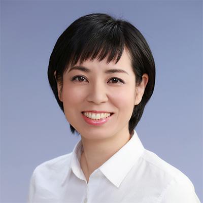 shino-taira