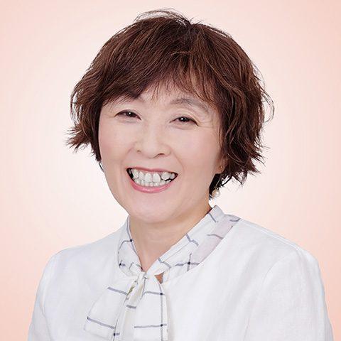 midori-ichikawa